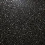 Black Granite Fading?