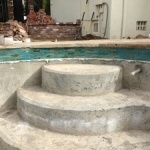 I Hate My Pool! Am I Stuck With It?