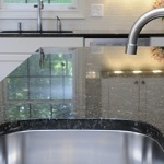 Natural Stone Refinishing Options