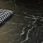 What You Need to Know About Caring for Soapstone