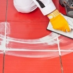Grout 101