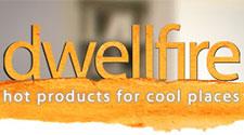 Dwellfire