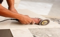 TIPS FOR HIRING A TILE INSTALLER