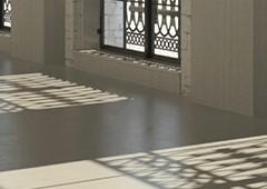 Atlas Concrete and Terrazzo Polishing