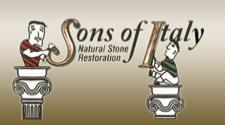 http://stoneandtilepros.com/admin/assets/uploads/pro_images/051a751b8b519343b0d419f68f3b5c59.png