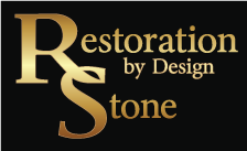 http://stoneandtilepros.com/admin/assets/uploads/pro_images/14cac96a27589c1a9719e01ad043ce26.png