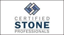 http://stoneandtilepros.com/admin/assets/uploads/pro_images/16108dcd332297ff7075764bdeb61be5.jpg