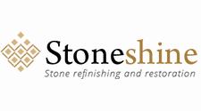 http://stoneandtilepros.com/admin/assets/uploads/pro_images/170292021bbaf248970aeec6e24c4378.jpg