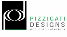 Pizzigati Design