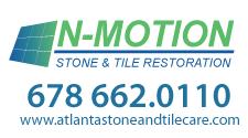 http://stoneandtilepros.com/admin/assets/uploads/pro_images/cc9835c4ba29d1f58b910659f262b29b.png