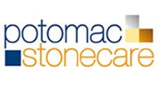 Potomac Stone Care