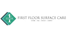 1st Floor Surface Care