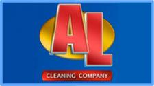 A.L. Cleaning Company