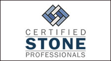 Certified Stone Professionals