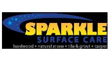 Sparkle Surface Care