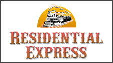 Residential Express, LLC