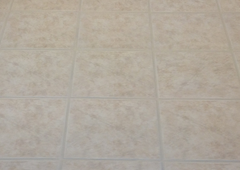 JMC Stone and Tile Care