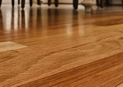 Superior Floor Care