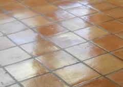 Diamond Stone & Tile Care