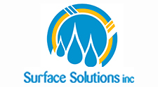 Surface Solutions, Inc.