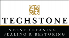 Techstone - Natural Stone Conservators & Restoration