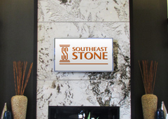 Southeast Stone