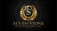 Set in Stone Restoration - San Diego