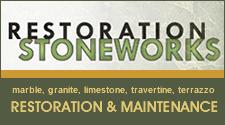 Restoration Stoneworks