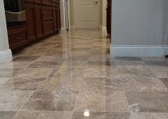 Atlantic Stone and Tile Care