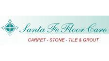 Santa Fe Floor Care