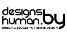 Designs by Human