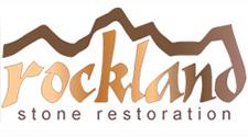 Rockland Stone Restoration  - NY, Conn., North Jersey
