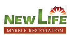 New Life Marble Restoration
