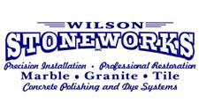 Wilson Stoneworks