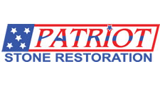 Patriot Stone Restoration