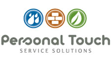 Personal Touch Service Solutions
