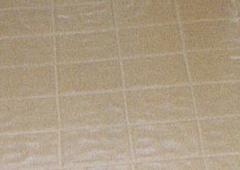 Marble Plus Floorcare