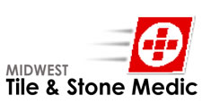 Mid West Tile and Stone Medic