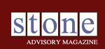 advisory logo