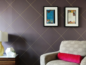 The Art of Designing with Stone and Tile