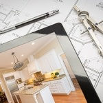 Remodeling Your Kitchen? 3 Things to Consider...