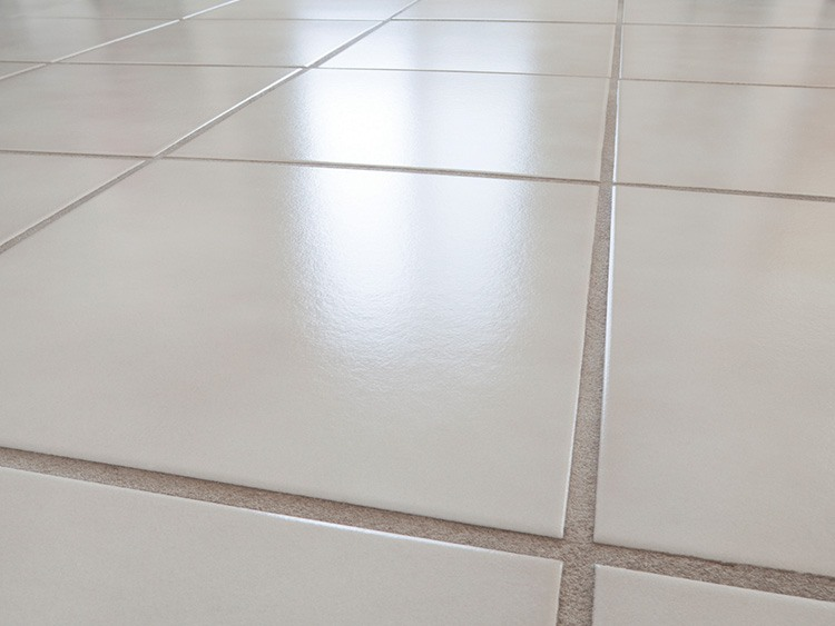 Do I Need To Seal My Grout?