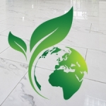 Environmentally Friendly Natural Stone