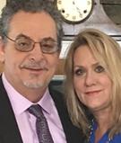 Doug & Debbie Nelson