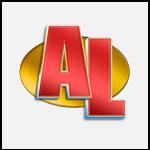 https://stoneandtilepros.com/admin/assets/uploads/pro_images/88f4c4c2dfd557b3fbf8a8b4975502ba.png