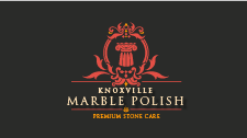 Knoxville Marble Polish