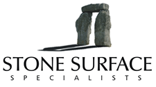Stone Surface Specialists