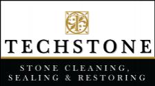 Techstone - Natural Stone Conservators & Restoration