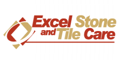 Excel Stone and Tile Care