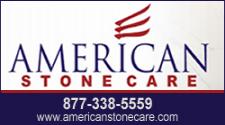 American Stone Care, Inc.